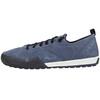 Five Ten Urban Approach Shoes Men Stone Grey